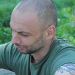 Claudio Palazzi