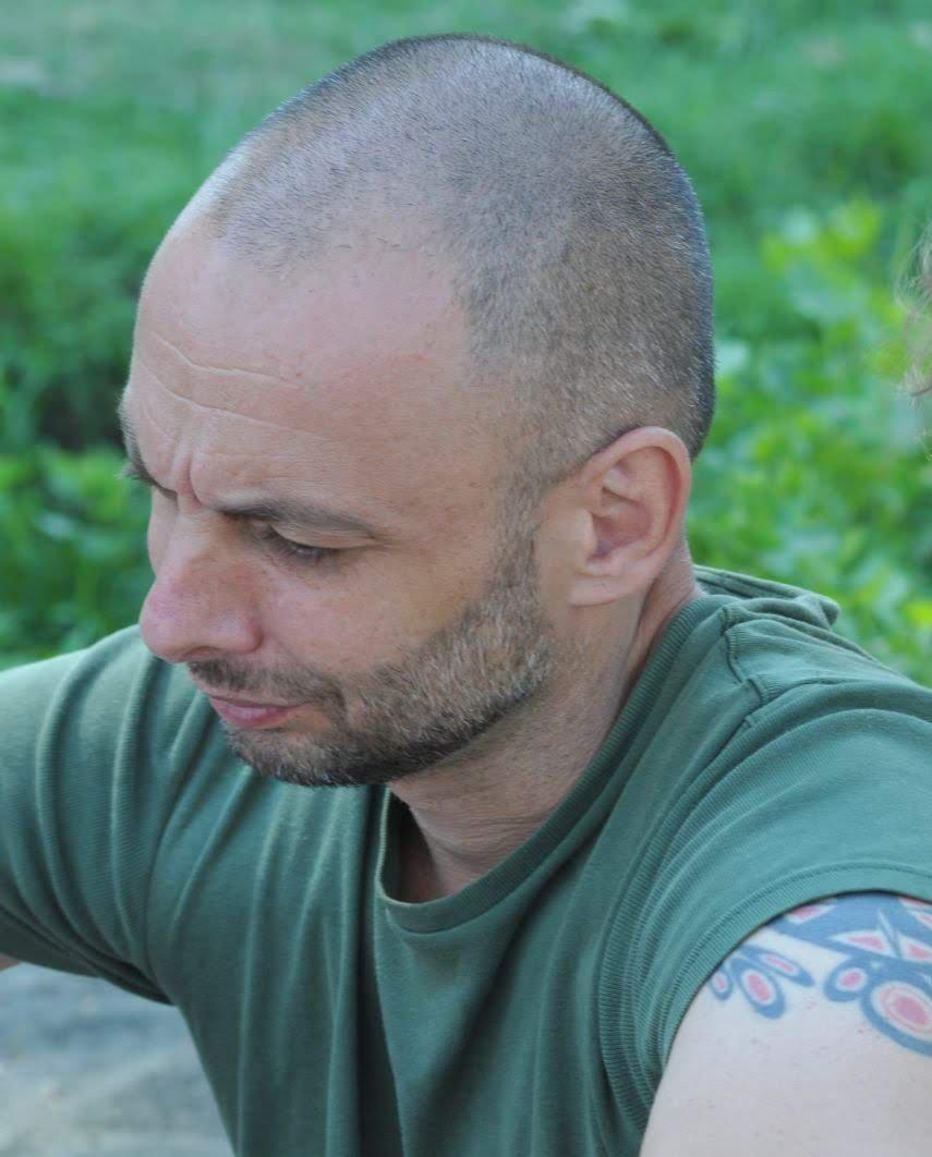 avatar for Claudio Palazzi