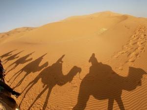 Alla scoperta del Marocco, tra tradizione e modernità