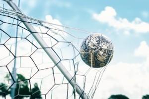superlega la fine del calcio